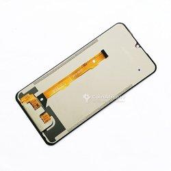 Écran LCD Huawei Y9 - Y9 Plus