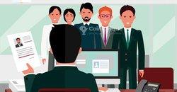Ebook L'art de trouver un emploi de nos jours