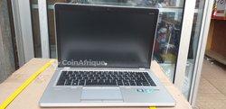 PC HP Élitebook Folio 9470m
