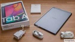 Samsung Galaxy Tab A - 10.1 - 32 Go