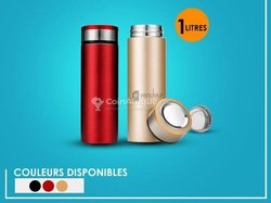 Thermos 1L