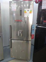 Réfrigérateur LG combiné