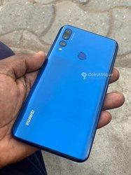 Huawei Y9 primé 2019