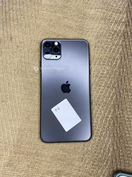 Apple iPhone 11 Pro Max - 256Gb