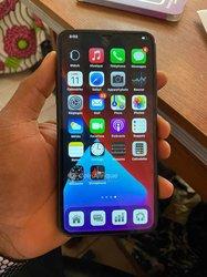 iPhone 11 Pro - 128 gigas