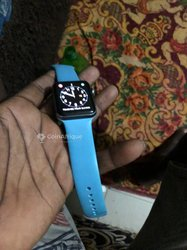 Apple watch série 2