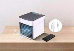 Mini refroidisseur d'air climatiseur portable