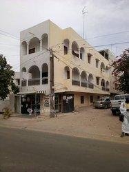 Vente Villa 9 pièces - Dakar