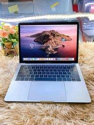 Macbook Pro Retina 2017