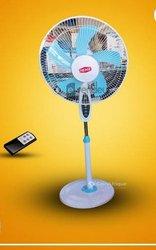 Ventilateur Renz