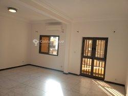 Location Appartement 5 pièces - Gendarmerie foire