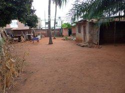 Vente Villa 3 pièces - Togo