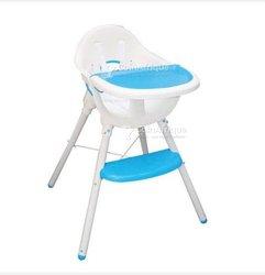 Chaise de salle à manger pour bébé