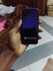 iPhone 6 - 64Go