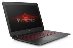 PC HP Gamer