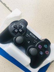 Manette Playstation 3 dualshock 3