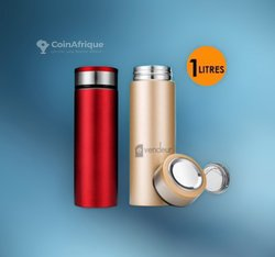 Thermos 1 litre