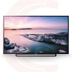 Téléviseur Sony Bravia 40r350e 40p