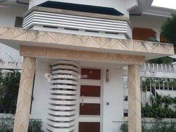 Location Villa 11 pièces - Cocody