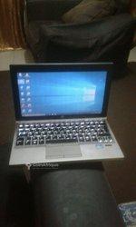 PC HP Élitebook