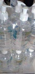 Gel hydroalcoolique sivoderm 500 ml