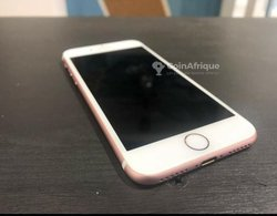 iPhone 6S simple - 32 gigas