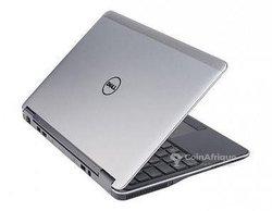 PC Dell 7240 i5
