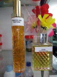 Parfum 100l