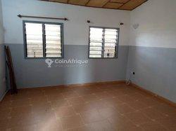 Location Appartement F3 - Fidjrossè