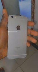 iPhone 6S - 128Go