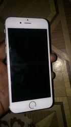 Apple iPhone 6S - 64 giga