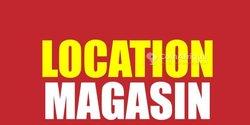 Location Magasin 450 m² - Dakar Plateau