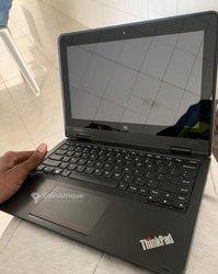 PC Lenovo Thinkpad