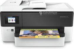 Imprimante multifonction HP Officejet pro 7720 A3