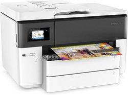 Imprimante multifonction HP Officejet pro 7740