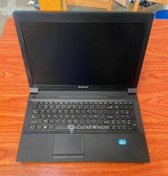 PC Lenovo 20208 core i3