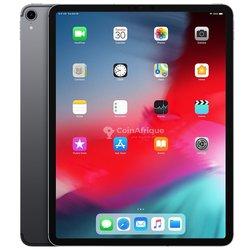 iPad Pro 12.9 - 256go