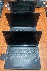 PC HP 15-da0xx dual core