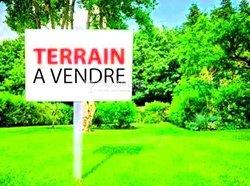Vente Terrains 600 m²  - Yamoussoukro