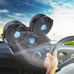 Ventilateurs pour véhicules