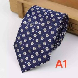 Cravate business Man