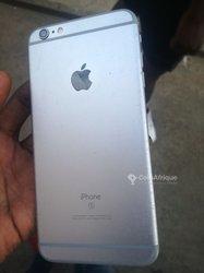 Apple iPhone 6 plus S
