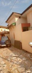 Location Appartements 3 pièces - Cotonou