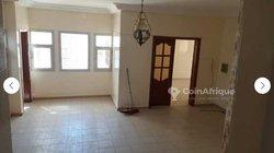 Location Appartement 4 pièces 185 m² - Sicap Foire