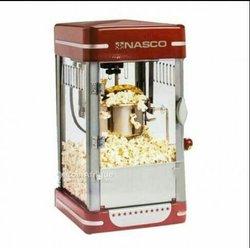 Machine à porpcorn