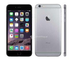 iPhone 6 Plus - 16 gigas
