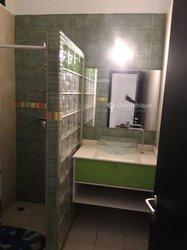 Vente Villa 5 pièces 300 m² - Cocody Angré 8e tranche Cité Pacifique