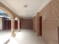Vente Villa 5 pièces 400 m² - Cocody Riviera 3 Synaccassi