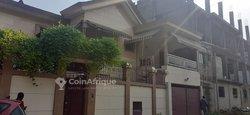 Location Villa 7 pièces - Faya