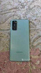 Samsung Galaxy S20 - 128Go